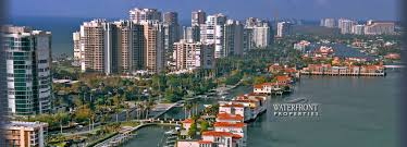 Luxury Homes Naples Fl by Naples Florida Real Estate Jo Ellen Nash Real Estate