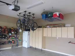 garage organization bikes remicooncom