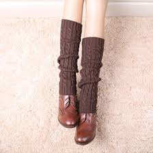 womens boot socks nz cable boot socks nz buy cable boot socks from best