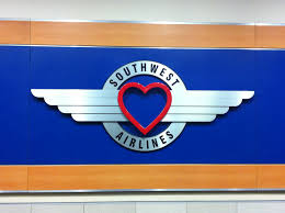 South West Flights by Southwest Airlines Airlineguys