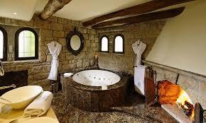 rooms u0026 suites hotel chateau eza eze village site official