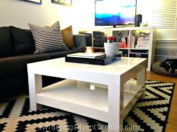 west elm white table awesome west elm parson coffee table in parsons white thecredhulk