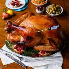 thanksgiving turkey recipies chef remi favorite thanksgiving turkey recipe chef remi
