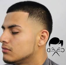 boy haircuts sizes taper haircut size 4 763 best hairstyle images on pinterest