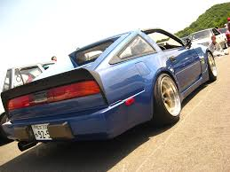 modified nissan 300zx modified 300zx z31 8 tuning