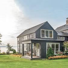 Coastal House Designs 167 Best Make An Entrance Images On Pinterest Home Decorating