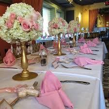 wedding flowers centerpieces wedding flower centerpieces frugalflower