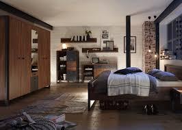 Schlafzimmer Und Badezimmer Kombiniert Momati24 De Detroit 999 Schlafzimmer Trendmöbel Aus Der Fabrik