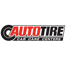 Home Decor In Fairview Heights Il Autotire At 6212 North Illinois St Fairview Heights Il Brakes
