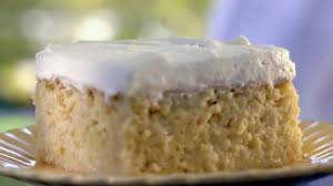 tres leches cake cook u0027s country