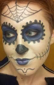 comic strip halloween makeup 80 best halloween images on pinterest costumes halloween ideas