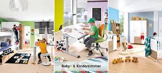 segm ller kinderzimmer baby kinderzimmer im einrichtungshaus