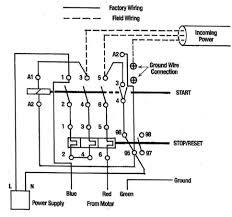 hydraulic motor wiring diagram wynnworlds me
