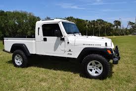 jeep pickup brute hss rubicon brute benhedrick dot com ben hedrick