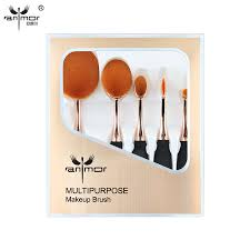 compare prices on makeup kits for sale online shopping buy low