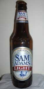 where to buy sam adams light sam adams light boston beer company samuel adams beeradvocate