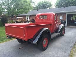 1938 dodge truck a vintage 1938 dodge truck best suv site