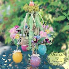 easter egg trees decorations u2013 happy easter 2017