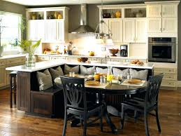 kitchen islands ideas with seating small kitchen carts and islands kitchen small kitchen cart kitchen