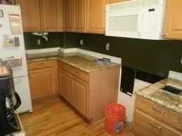 kitchen bar giallo ornamental giallo cecilia granite