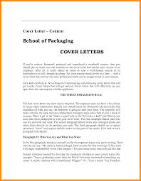 Cover Letter Covering Letter For 8 Covering Letter For Cv Pdf Fillin Resume