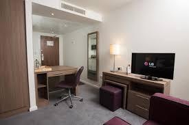 Nia Birmingham Floor Plan by Hotel Staybridge Suites Birmingham Uk Booking Com