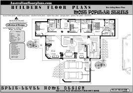 Best Selling House Plans 2016 House Floor Plans 5 Bedroom