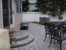 patio step ideas breathingdeeply