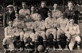 a century after world war i christmas truce mythic thud of soccer
