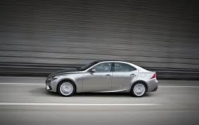 is lexus a luxury car small and midsize luxury car sales in america september 2015 ytd