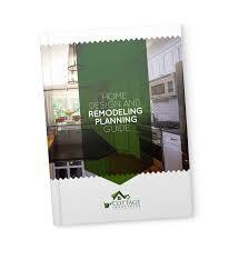Home Designer Pro 10 Download Home Remodeling Philadelphia U0026 Main Line