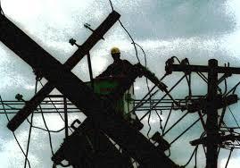 Duquene Light Duquesne Light Says Thousands Without Power Following Storm