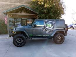 jeep van truck vehicle wraps vehicle graphics and lettering tiger wrapz