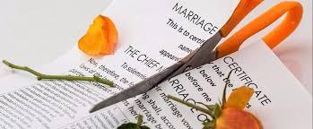 annulation de mariage avocats famille gatineau annulation de mariage 819 410 2837