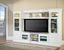 best 25 entertainment center wall unit ideas on built
