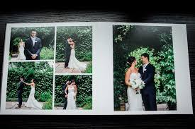 10x10 Album Products 10x10 Fine Art Wedding Heirloom Album New Jersey