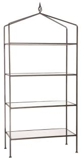 70 best wall and standing shelving images on pinterest home