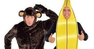 Arnold Schwarzenegger Halloween Costume Couples Halloween Costumes 20 Fun Ideas