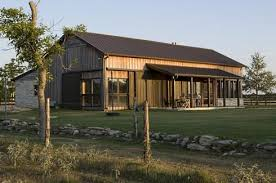 barn like house plans pole barn house plans post frame flexibility duplex plan