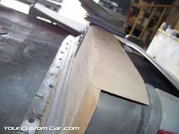 Custom Fiberglass Doors Exterior Fiberglass Door Panels