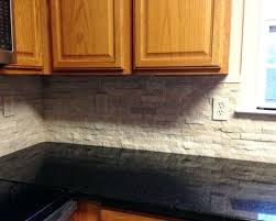 kitchen countertop backsplash countertops and backsplash combinations kitchen countertop