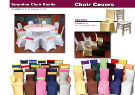 Spandex Chair Bands Chair Covers And Sashes 8500 Anniversary Cir Gaithersburg Md