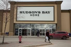 hudson u0027s bay company opens concept stores in winnipeg winnipeg