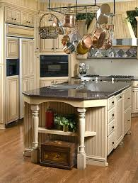 Wide Plank Laminate Wood Flooring Project Gallery The Chateau Collection Antique White Hardwood