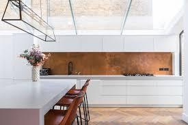 8 mirror types for a fantastic kitchen backsplash kitchen design ideas 9 backsplash ideas for a white kitchen