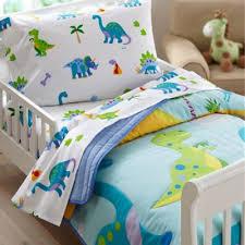 Dinosaur Double Duvet Buy Dinosaur Bedding Set From Bed Bath U0026 Beyond
