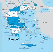 Blank Political Map by Greece Map Download Physical Outline Political Blank Greece Maps