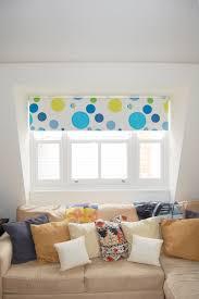 dormer window blinds with ideas gallery 8443 salluma
