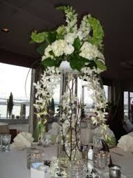 Reception Centerpieces Wedding Reception Centerpiece Ideas
