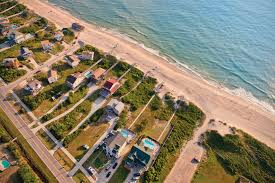 thanksgiving vacation package offers u0026 packages in the outer banks coupons deals
